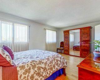Photo 18: P39 39 Pioneer Avenue in Toronto: Mount Dennis Condo for sale (Toronto W04)  : MLS®# W5375814