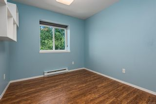Photo 17: 2153 Anna Pl in : CV Courtenay East House for sale (Comox Valley)  : MLS®# 882703