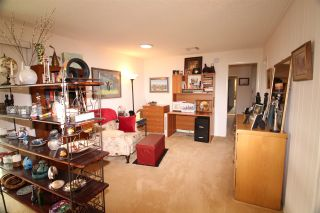 Photo 8: CARLSBAD SOUTH Manufactured Home for sale : 2 bedrooms : 7219 San Benito in Carlsbad