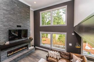 "Photo 2: 26545 126 Avenue in Maple Ridge: Websters Corners House for sale in ""Whispering Falls"" : MLS®# R2573083"