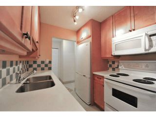 """Photo 1: 208 780 PREMIER Street in North Vancouver: Lynnmour Condo for sale in """"Edgewater Estates"""" : MLS®# V1076882"""