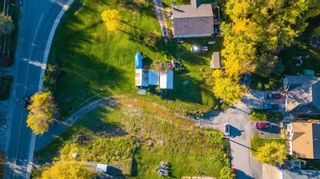 Photo 17: 420 Sixth Street in Kenora: Vacant Land for sale : MLS®# TB212860