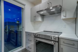 """Photo 21: 401 2298 W 1ST Avenue in Vancouver: Kitsilano Condo for sale in """"The Lookout"""" (Vancouver West)  : MLS®# R2617579"""