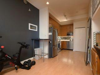 Photo 6: 113 409 Swift St in : Vi Downtown Condo for sale (Victoria)  : MLS®# 877315