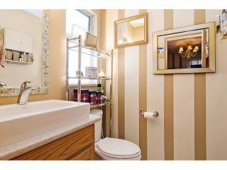 Photo 10: 11611 WARESLEY Street in Maple Ridge: Southwest Maple Ridge House for sale : MLS®# V1127993