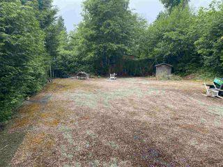 Photo 6: LOT A REDROOFFS Road in Halfmoon Bay: Halfmn Bay Secret Cv Redroofs Land for sale (Sunshine Coast)  : MLS®# R2587795