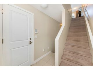 "Photo 30: 120 1480 SOUTHVIEW Street in Coquitlam: Burke Mountain Townhouse for sale in ""CEDAR CREEK"" : MLS®# R2492904"