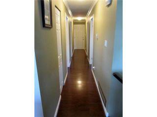 Photo 6: 833 PRAIRIE Avenue in Port Coquitlam: Lincoln Park PQ House for sale : MLS®# V901800