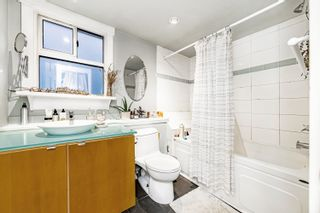 """Photo 18: 3883 QUEBEC Street in Vancouver: Main House for sale in """"Main Street"""" (Vancouver East)  : MLS®# R2619586"""