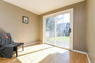 Photo 26: 911 Dogwood St in : CR Campbell River Central House for sale (Campbell River)  : MLS®# 886386
