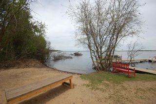 Photo 15: 3 3016 TWP 572 Road: Rural Lac Ste. Anne County Rural Land/Vacant Lot for sale : MLS®# E4247407