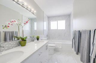 Photo 6: 1016 ROCHESTER Avenue in Coquitlam: Maillardville 1/2 Duplex for sale : MLS®# R2452037