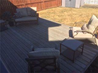 Photo 23: 222 TUSCANY RAVINE Close NW in Calgary: Tuscany House for sale : MLS®# C4046494