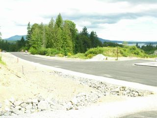 Photo 4: Lot 2 Sangster Rd in MILL BAY: ML Mill Bay Land for sale (Malahat & Area)  : MLS®# 638642