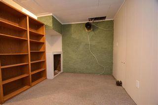 Photo 17: 373 Greene Avenue in Winnipeg: East Kildonan Residential for sale (3D)  : MLS®# 202026977