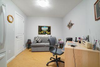 Photo 18: 318 530 HOOKE Road in Edmonton: Zone 35 Condo for sale : MLS®# E4247516