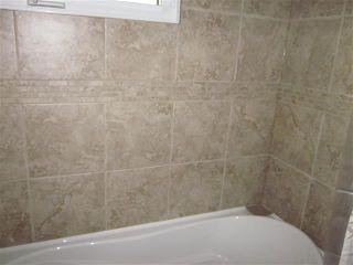 Photo 13: 4768 9 Avenue: Edson House for sale : MLS®# 34141
