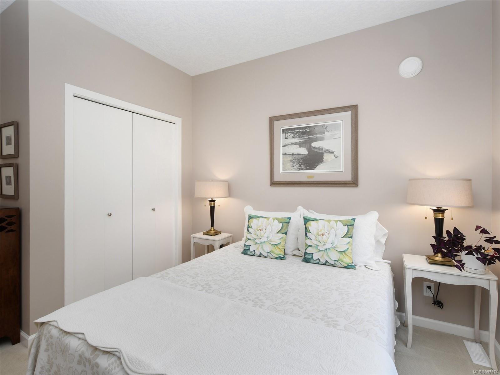 Photo 14: Photos: 6376 Shambrook Dr in : Sk Sunriver House for sale (Sooke)  : MLS®# 857574
