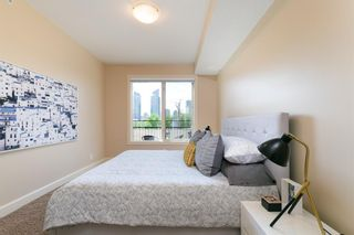 Photo 7: 410 1321 Kensington Close NW in Calgary: Hillhurst Apartment for sale : MLS®# A1113699