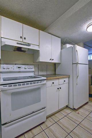 Photo 26: 180 Castledale Way NE in Calgary: Castleridge Detached for sale : MLS®# A1135509