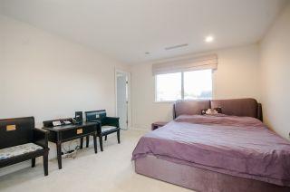 Photo 18: 4580 GRANVILLE Avenue in Richmond: Quilchena RI House for sale : MLS®# R2171579
