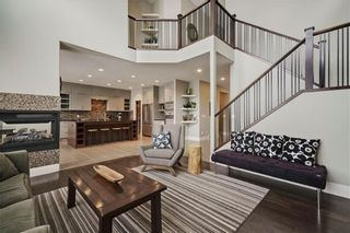Photo 6: 30 WEXFORD Crescent SW in Calgary: West Springs Detached for sale : MLS®# C4306376