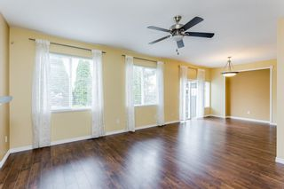 Photo 10: 6146 195 Street in Surrey: Cloverdale BC House for sale (Cloverdale)  : MLS®# R2277304