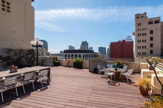Photo 20: Condo for sale: 950 6Th Ave #324 in San Diego