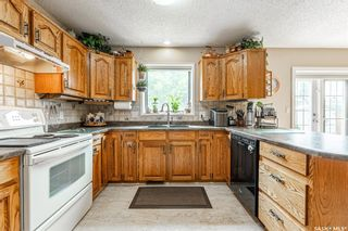 Photo 14: 317 Rossmo Road in Saskatoon: Forest Grove Residential for sale : MLS®# SK864416