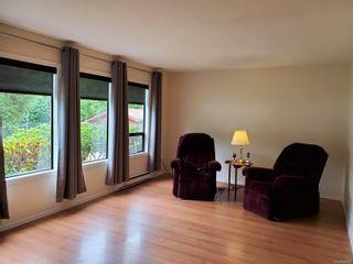 Photo 14: 2399 Cedar Ridge Dr in : Sk Broomhill House for sale (Sooke)  : MLS®# 886091