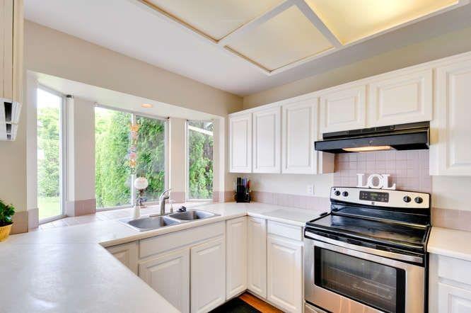 Photo 8: Photos: 3531 GEORGIA Street in Richmond: Steveston Village House for sale : MLS®# R2169723