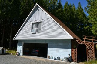 Photo 8: 3101 Filgate Rd in : ML Cobble Hill House for sale (Malahat & Area)  : MLS®# 879313