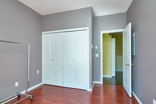 Photo 11: 68 2733 E KENT AVENUE NORTH in Vancouver: South Marine Townhouse for sale (Vancouver East)  : MLS®# R2498947