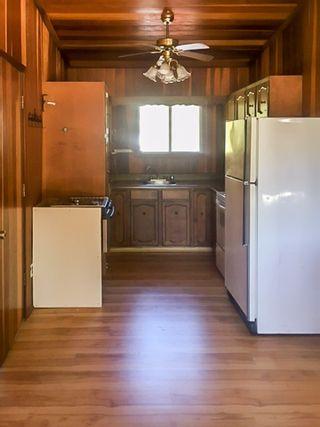 Photo 18: #2 44302 TWP RD 640: Rural Bonnyville M.D. Cottage for sale : MLS®# E4240478