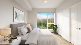 Photo 4: 311 1301 Hillside Ave in : Vi Oaklands Condo for sale (Victoria)  : MLS®# 866693