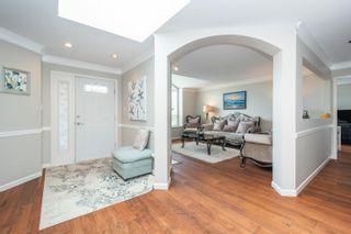 Photo 3: 5558 CUTTER Road in Delta: Neilsen Grove House for sale (Ladner)  : MLS®# R2623035