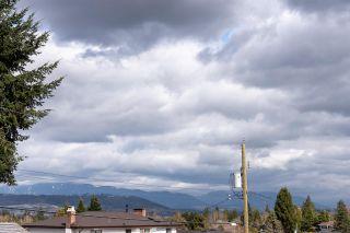 Photo 14: 6225 BURNS Street in Burnaby: Upper Deer Lake House for sale (Burnaby South)  : MLS®# R2558547