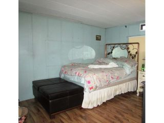 """Photo 8: 8923 77TH Street in Fort St. John: Fort St. John - City SE Manufactured Home for sale in """"ANNEOFIELD"""" (Fort St. John (Zone 60))  : MLS®# N233049"""