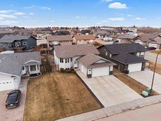 Photo 29: 1504 14 Avenue: Cold Lake House for sale : MLS®# E4237171