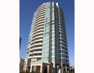 """Photo 9: 103 6659 SOUTHOAKS Crescent in Burnaby: Middlegate BS Condo for sale in """"GEMINI II"""" (Burnaby South)  : MLS®# V690763"""