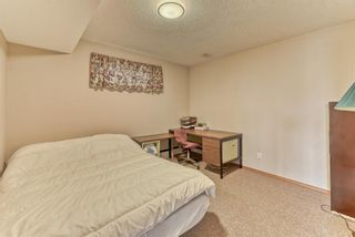 Photo 37: 124 Patrick View SW in Calgary: Patterson Detached for sale : MLS®# A1107484