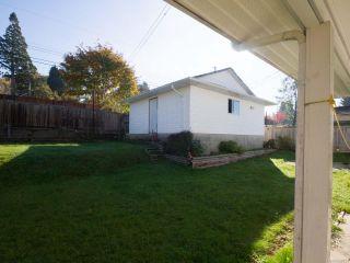 Photo 37: 2589 10th Ave in : PA Port Alberni Full Duplex for sale (Port Alberni)  : MLS®# 830321
