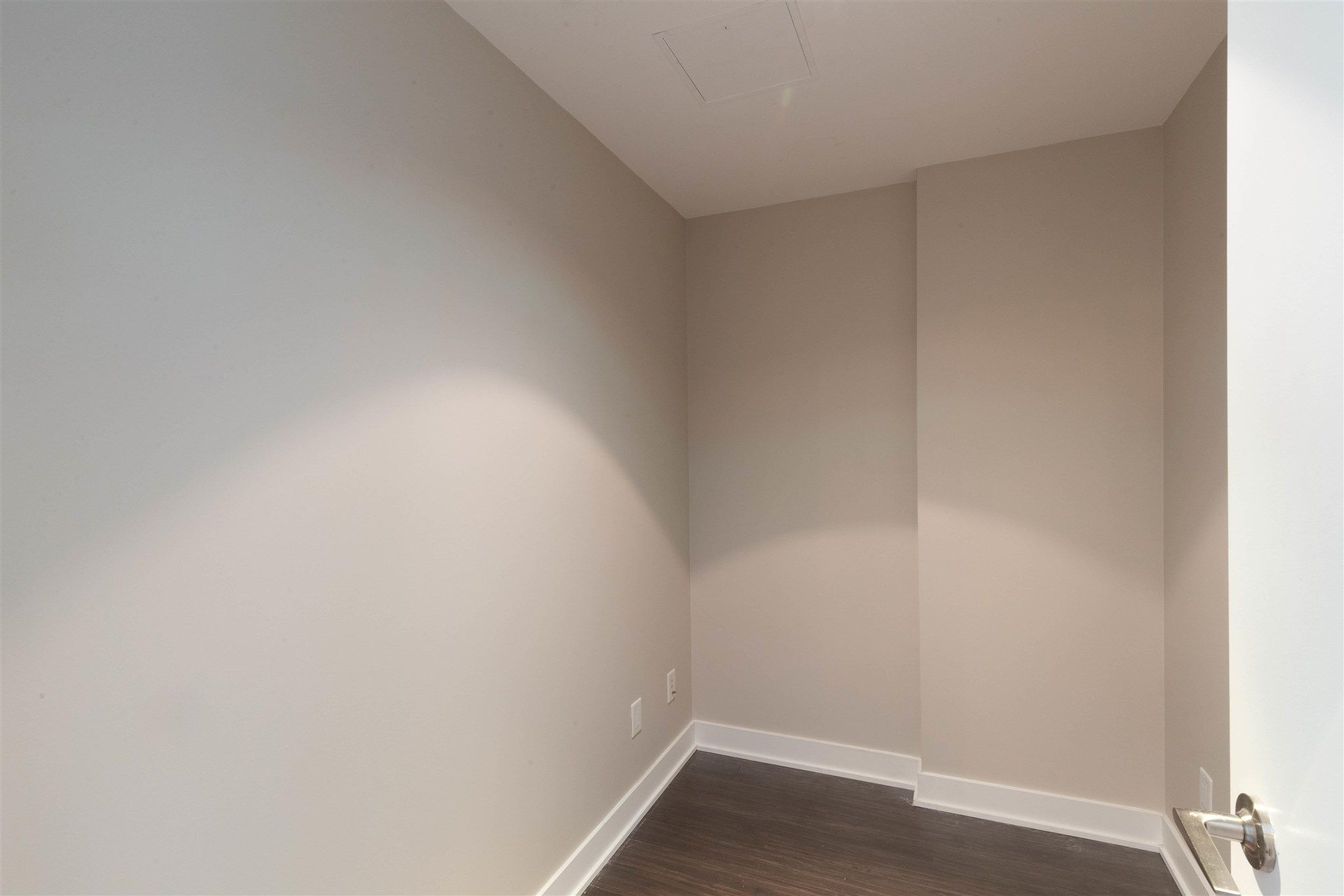 """Photo 9: Photos: 235 1777 W 7TH Avenue in Vancouver: Fairview VW Condo for sale in """"KITS 360"""" (Vancouver West)  : MLS®# R2607032"""