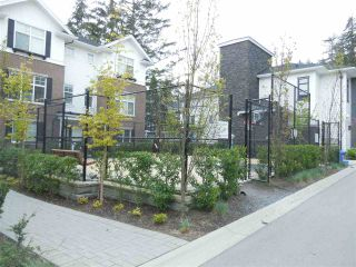 """Photo 20: 7 16458 23A Avenue in Surrey: Grandview Surrey Townhouse for sale in """"Essence at the Hamptons"""" (South Surrey White Rock)  : MLS®# R2159911"""