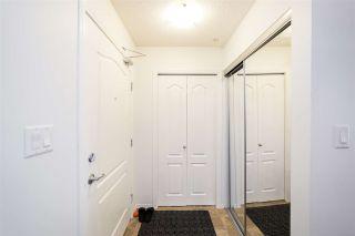 Photo 5: 221 5951 165 Avenue in Edmonton: Zone 03 Condo for sale : MLS®# E4225925