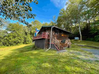 Photo 4: 3063 Highway 348 in Lower Caledonia: 303-Guysborough County Residential for sale (Highland Region)  : MLS®# 202118652