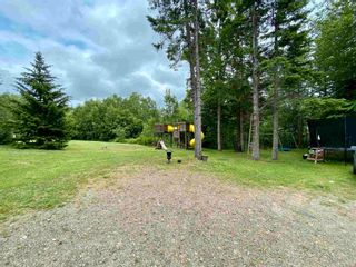 Photo 6: 2160 Black River Road in Wolfville: 404-Kings County Residential for sale (Annapolis Valley)  : MLS®# 202116965