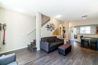 """Photo 10: 129 9133 GOVERNMENT Street in Burnaby: Government Road Townhouse for sale in """"TERRAMOR"""" (Burnaby North)  : MLS®# R2601153"""