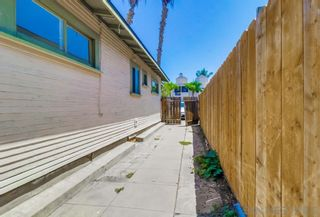 Photo 34: UNIVERSITY HEIGHTS House for sale : 2 bedrooms : 4634 30th St. in San Diego
