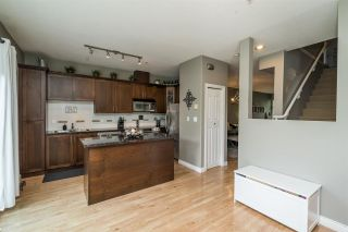 """Photo 15: 79 20449 66 Avenue in Langley: Willoughby Heights Townhouse for sale in """"Natures Landing"""" : MLS®# R2573533"""